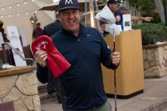 DEANs-Golf-Tournament-1