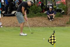 DEANs-Golf-Tournament-10