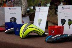 DEANs-Golf-Tournament-11