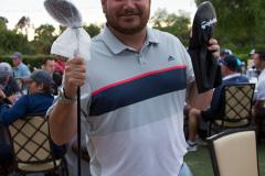 DEANs-Golf-Tournament-2