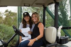 DEANs-Golf-Tournament-3