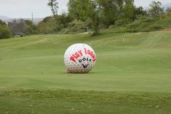 DEANs-Golf-Tournament-4