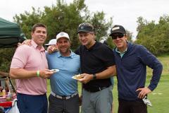DEANs-Golf-Tournament-5-r2