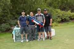 DEANs-Golf-Tournament-6