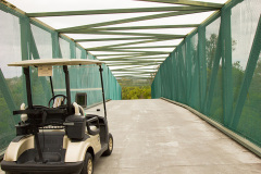 DEANs-Golf-Tournament-7