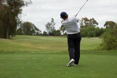 DEANs-Golf-Tournament-8