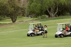DEANs-Golf-Tournament-9