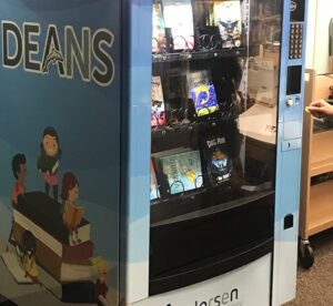 Deans-Book-vending-machine-featured-image