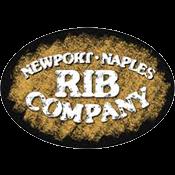 Newport Rib Co