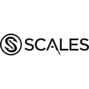 Scales-Logo